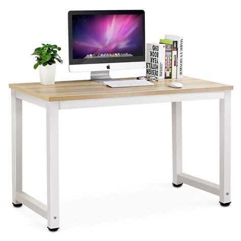 amazon small computer desk glass desk for computer staples canada glass computer desk