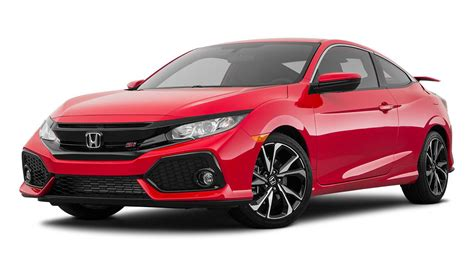 lease   honda civic coupe lx manual wd  canada