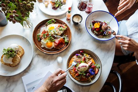cuisine instagram 10 most instagram worthy cafes in melbourne thesmartlocal