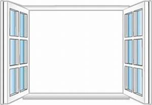 Open window clipart - Clipground