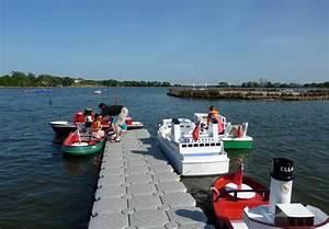 Destockage Petit Bateau En Ligne : faire un tour en mini bateau marin d 39 eau douce ~ Dailycaller-alerts.com Idées de Décoration