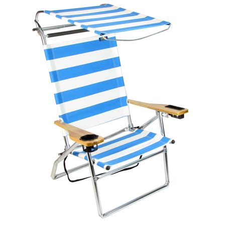 Bahama Outdoor Folding Chairs by Furniture Awesome Design Of Chairs Costco For Cozy