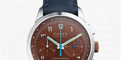 Farer Watches Re