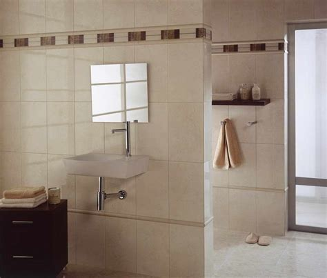 bathroom cool wall tile designs for bathrooms with