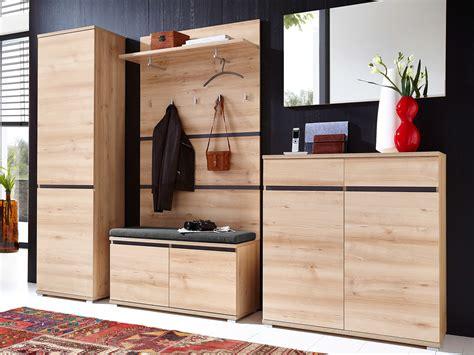 bar meuble cuisine meuble à chaussures banc 8 paires en bois l96cm lissabon a