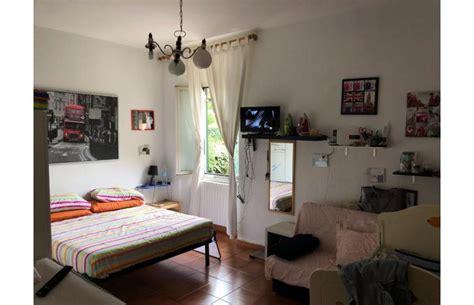 Mini Appartamenti In Affitto Roma by Privato Affitta Appartamento Mini Appartamento Adiacenze