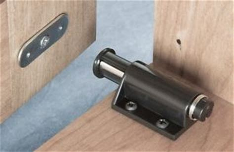 25  best ideas about Door latches on Pinterest   Screen