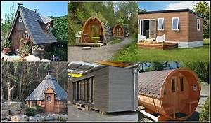 Baugenehmigung Gartenhaus Nrw : gartenhaus ausstellung nrw gartenhaus nrw ausstellung ~ Whattoseeinmadrid.com Haus und Dekorationen