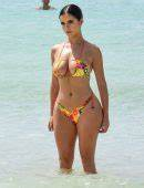 Demi Rose Mawby 552 SAWFIRST Hot Celebrity Pictures