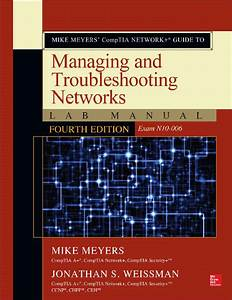 Pdf  Comp Tia Network Guide To Managing And