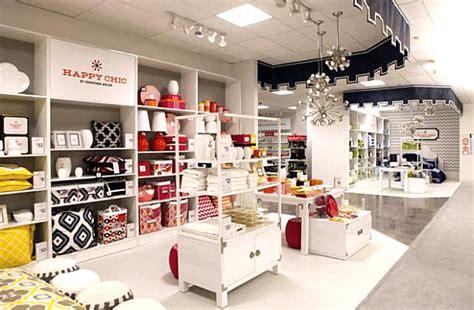 jcpenney custom decorating news twenty shop displays that showcase style best