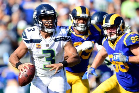 seahawks rams preview pressuring jared goff
