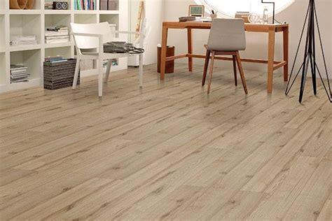Wood Look Tile Home Depot Canada by Home Depot Hardwood Flooring Flooring Menards Wood