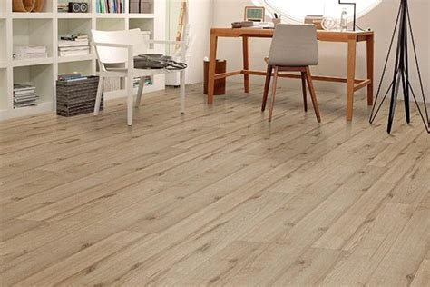 Bring Back the Shine of Your Vinyl Flooring with These