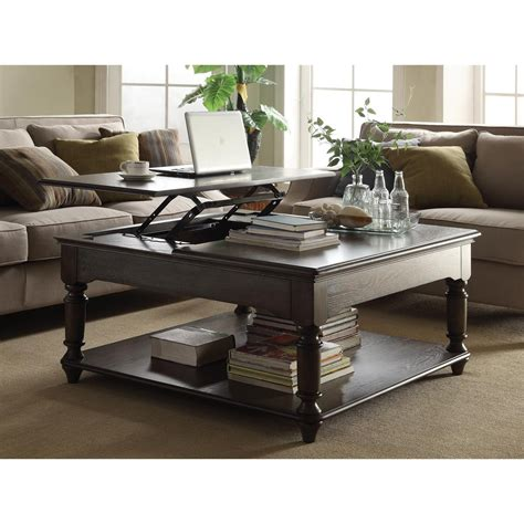 This lift top coffee table ikea uk graphic has 20 dominated colors, which include swing sage, 3am latte, nearly brown, tricorn black, petrified oak, worn wooden, snowflake, feng shui, pig iron, namakabe brown, thamar black, endo, fresh nectar, sefid white, ivory, glitterati, honeydew, black, white, middle green yellow. cool ikea coffee table round coffee tables in square lift top coffee table | Square coffee ...