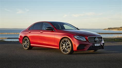 Mercedes Photo by 2017 Mercedes Amg E43 4matic Review Photos Caradvice