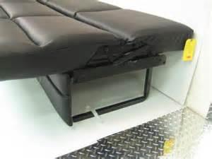 Rv Jackknife Sofa Frame by Jackknife Sofa Bed For Rv 54 Knife Sofa Sofa