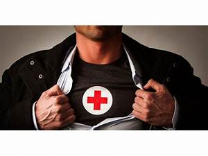 American Red Cross Looking for 'Everyday Heroes' Awards ...