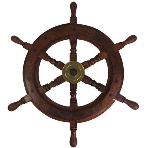 Boat Steering Wheel Home Decor by 1000 Ideas About Boat Steering Wheels On