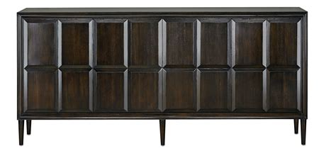 credenza design counterpoint credenza design by currey company burke decor