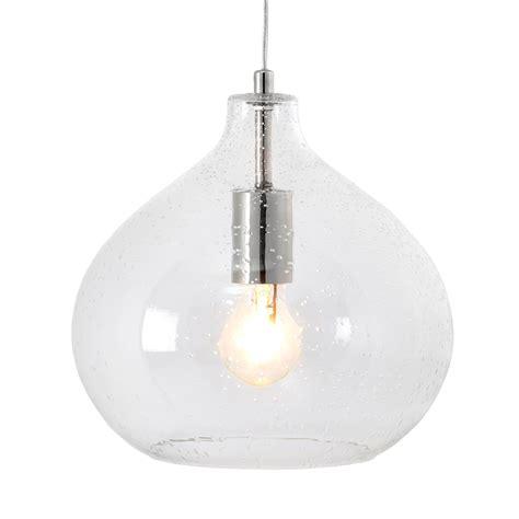 B Q Bathroom Lights by Hester Glass Pendant Ceiling Light Departments