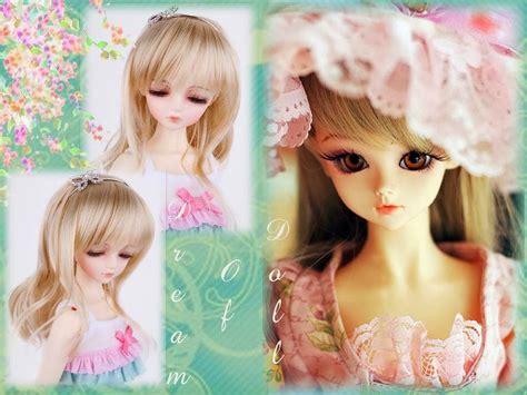 barbie dolls hd wallpaper   unique wallpapers
