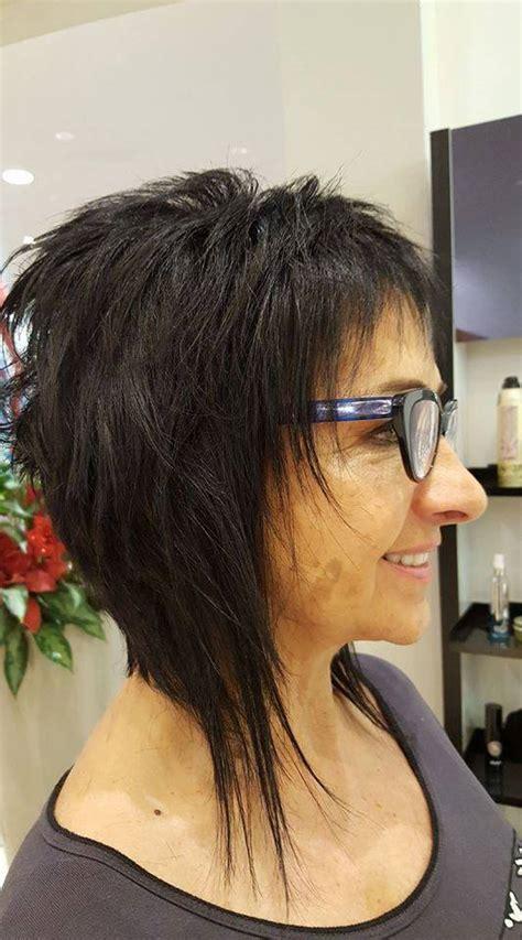 glamorous ponytail hairstyles tutorials  summer
