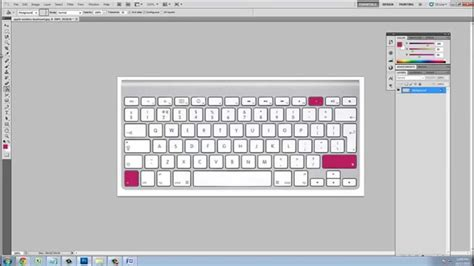 Print Screen On Mac How To Print Screen On A Mac Or Macbook Pro Keyboard