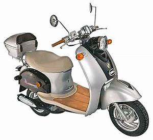 Motorroller Vespa 50ccm : motorroller benzinfilter t1 f r benzhou yy50qt ~ Jslefanu.com Haus und Dekorationen