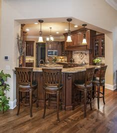what is a backsplash in kitchen kitchen of the day a warm tuscan kitchen with rich 9637