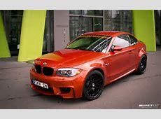 Rikx1M's 2011 BMW 1 series M coupe BIMMERPOST Garage