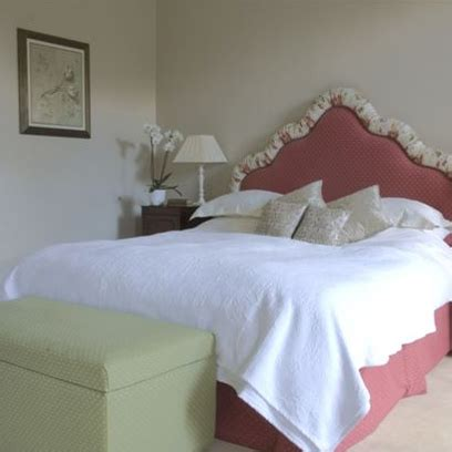 13015 rooms to go bed harptree court review places to stay somerset