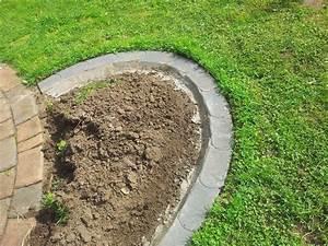 L Steine Setzen Anleitung : l steine richtig setzen l steine setzen traumgarten l stein so setzen sie die winkelsteine ~ Frokenaadalensverden.com Haus und Dekorationen