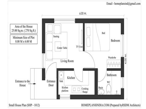 free floor plans small house plans free free small house plans