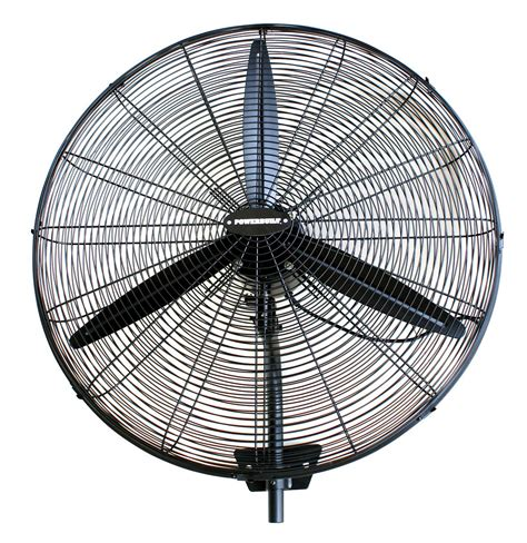 industrial wall mount fans tool and industrial supplies