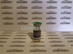 Trenbolone Enanthate 10 Ml    100 Mg