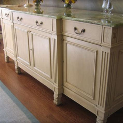 custom dining room buffet cabinet by cabinetmaker birdie miller custommade