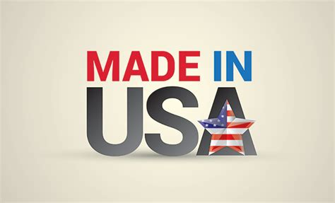 things made in america proudly made in america herlife magazine