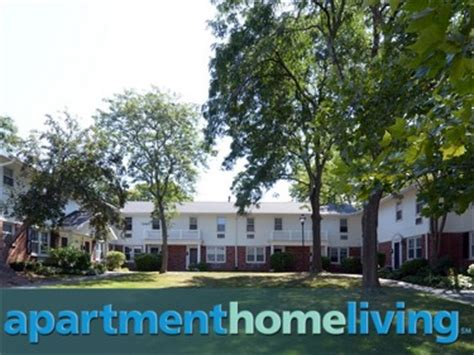Apartment Buildings For Sale Fall River Ma by President Apartments Fall River Apartments For