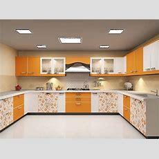 Kitchen Interior Decoration, Kitchen Designing, किचन