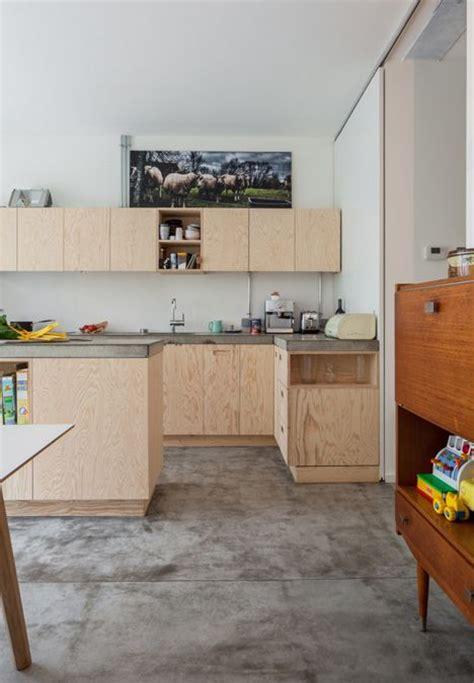 kitchen plywood designs 25 best ideas about plywood kitchen on 2452