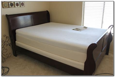 excellent sleep number mattress review l reviews of sleep