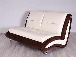 1 5 Sitzer Sessel : einzigartiges designer sofa als sessel 2 3 sitzer erh ltlich s 10 lounges sitzgruppe ~ Indierocktalk.com Haus und Dekorationen
