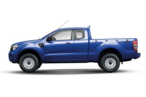 ford ranger review 2014 2015 ford ranger xlt new car release date and review 2018 amanda felicia