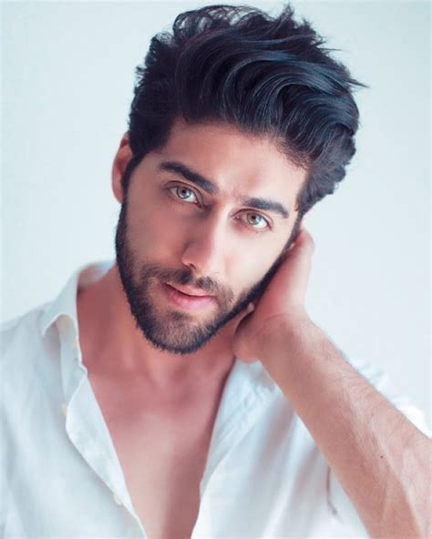 ehan bhat biography height age family net worth