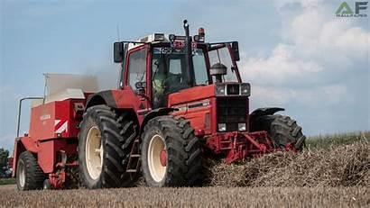 Case Ih International 1455xl Harvester 1455 Xl