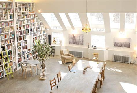 simple but home interior design interior design inspiration