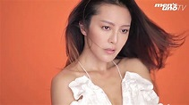 uno Girl   張曦雯 Kelly Cheung - YouTube