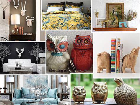 animal decor peacock bedding decoist