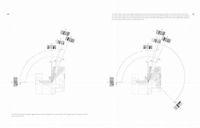 Drawing Architectural Today Behance Isbn Wiley